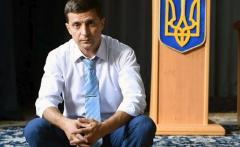 Зеленский распускает Раду, роковой указ уже готов: названа дата досрочных выборов