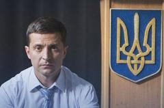 Зеленский объявил институциональную войну, которая будет намного жестче, чем та, что была между Ющенко и Тимошенко, – политолог