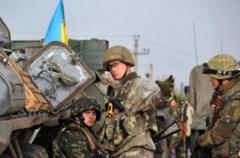Война на Донбассе: боевики выкатили артиллерию и минометы