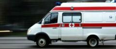 В Донецке застрелился «директор» «национализированного» завода