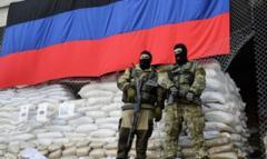"""Кремль в панике: """"ДНР/ЛНР"""" разваливаются на глазах, сепаратисты массово отказываются воевать за РФ"""