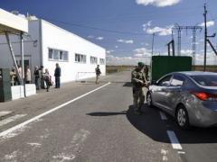Неподконтрольный Донбасс оставили без смартфонов и обуви
