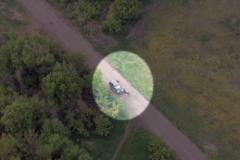 Бойцы ВСУ уничтожили важного командира ВС РФ на Донбассе