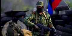 В «Л-ДНР» усиливают антиукраинские информационные мероприятия, – разведка