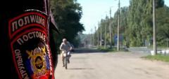 В «ДНР» на автобусной остановке зарезали мужчину