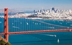 Назван город с самой высокой средней зарплатой в мире