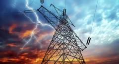 Эксперт: «С 1 июля рынок электроэнергии могут начать вводить поэтапно»