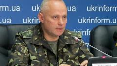 «Я против переговоров»: Хомчак прокомментировал возможность диалога с «ЛДНР»