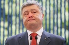Не отвертится: вот, что ждет Порошенко уже летом