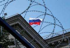 Плывем по течению: Украине указали на серьезные ошибки в войне против России