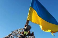 Рада изменила границы на Донбассе: что это значит