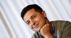 Политолог: «Дальнейшая судьба Зеленского прояснится уже осенью»