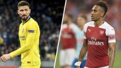 Челси — Арсенал: анонс и прогноз букмекеров на финал Лиги Европы