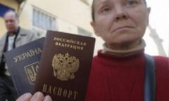 Телефонные переговоры Путина с Зеленским: в администрации президента сделали важное заявление