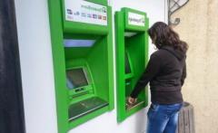 Приватбанк сообщил срочную новость: отделения массово закрывают