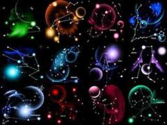 Советы по жизни, которые вашему знаку Зодиака нужно принимать всерьез