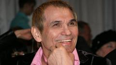 Сильное отравление: Экстренно госпитализирован Бари Алибасов