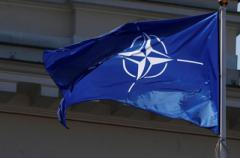 Украина вступит в НАТО: Зеленский назвал условие