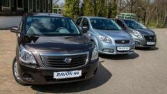 Эксперты подсчитали, сколько украинцы переплачивают за новые автомобили