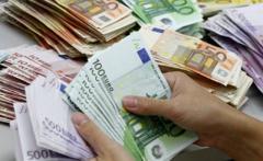 Украина получит от Германии 5 миллионов евро