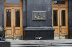 Ситуация на Донбассе: у Зеленского опровергли две новые «зрады»