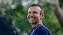 Вакарчук назвал «реалистичный сценарий» возвращения Донбасса