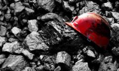 В Снежном погибли 2 шахтера