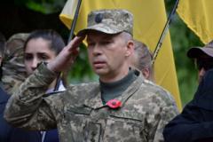 Что на самом деле произошло под Новолуганским: командующий ООС выступил со срочным заявлением