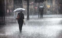 Погода в Украине покажет характер: объявлено штормовое предупреждение, «будет все»