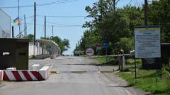 Ситуация на пунктах пропуска Украины: самая маленькая очередь на «Гнутово»