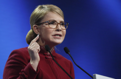 Тимошенко сделала важное заявление: Этого нельзя допустить!