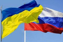 Украина и Россия создадут группу по освобождению заключенных