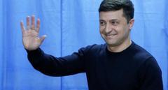 Запуск новой программы: у Зеленского выступили с громким заявлением по работе с МВФ