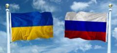 Мир между Россией и Украиной: в МИД РФ рассказали, что первым делом должен сделать Киев