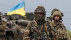 «Остается единственный выход»: в Генштабе назвали реальный способ освобождения Донбасса