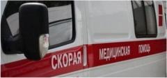 В Донецке женщина выпала из окна 3 этажа