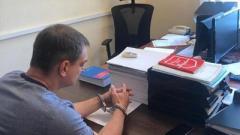 Луценко заявил о задержании одного из главарей «ДНР»