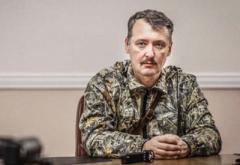 """Гиркин изъявил желание повесить террориста """"ДНР"""" Болотина за """"провокации со стороны ВСУ"""""""