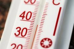 Как охладить квартиру без кондиционера: ценные советы от экспертов
