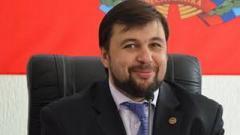Главарь «ДНР» Пушилин возмутил людей идеей нового «государственного праздника»