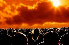 Апокалипсис: американский священник назвал дату и причину