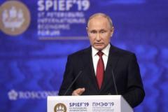 Путин сделал громкое заявление об Украине - все очень серьезно, грядут перемены