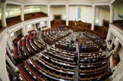 """В партии """"Слуга народа"""" назвали возможных союзников по коалиции"""