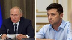 Медведчук узнал, как на самом деле Путин относится к Зеленскому