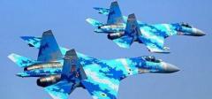 Летчики ударили: Муженко рассказал, как ВСУ стреляли по батальону «Донбасс»