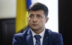 В США рассказали, как Зеленский может закончить войну на Донбассе. ВИДЕО