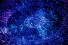 Ракам надо избегать непредсказуемых конфликтов: гороскоп на 15 июня