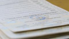 В ЦИК назвали стоимость печати бюллетеней для проведения парламентских выборов