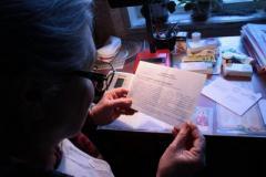 Украинцы платили «лишнюю» коммуналку: стало известно о большом перерасчете