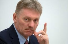 Песков объяснил, что Путин думает о Зеленском и чего от него хочет: есть 2 требования